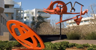 getty-center-architecture-musee-jardin-los-angeles-une