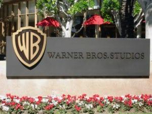 visiter-incontournables-attractions-los-angeles-Warner-Bros