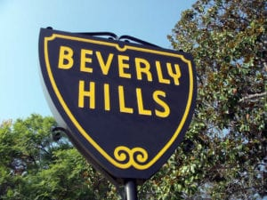 visiter-incontournables-attractions-los-angeles-beverly-hills