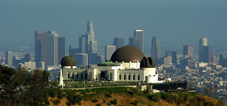 visiter-incontournables-attractions-los-angeles-griffith-observatory