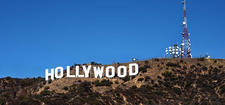 visiter-incontournables-attractions-los-angeles-hollywood-sign