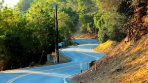 visiter-incontournables-attractions-los-angeles-mulholland-drive