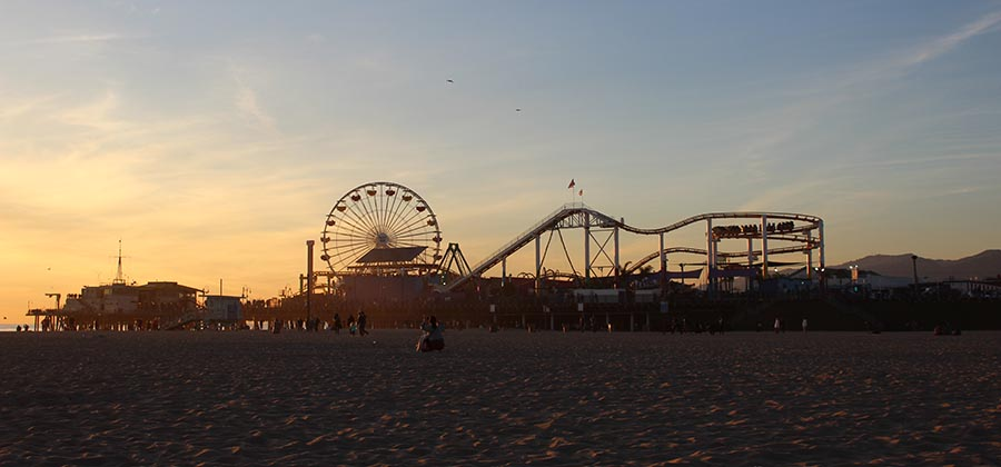 visiter-incontournables-attractions-los-angeles-santa-monica