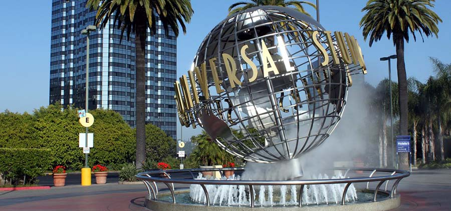 visiter-incontournables-attractions-los-angeles-universal-studios