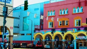 visiter-incontournables-attractions-los-angeles-venice