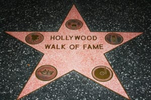 visiter-incontournables-attractions-los-angeles-walk-of-fame-star