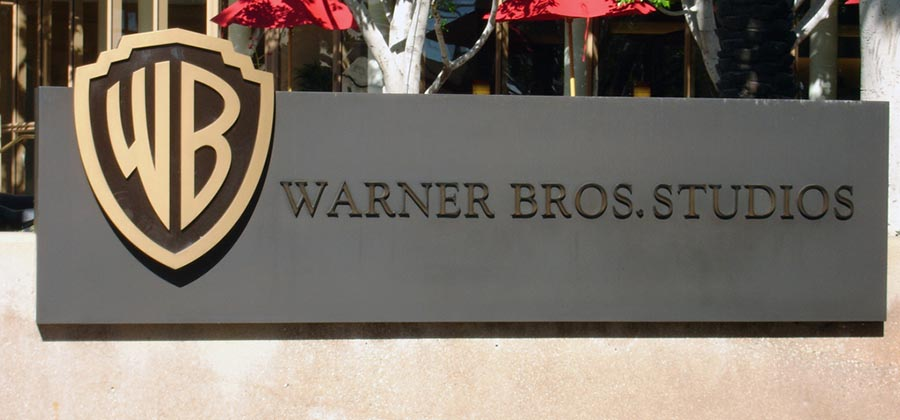 visiter-incontournables-attractions-los-angeles-warner-bros
