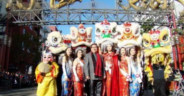 nouvel-an-chinois-golden-dragon-parade-los-angeles-featured
