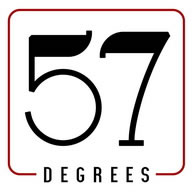 57Degrees-192