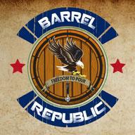 barrel-republic-192