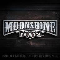 moonshine-flats-192