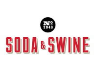 soda&swine-192