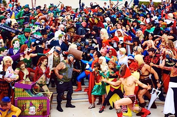 Comic-con-07082015