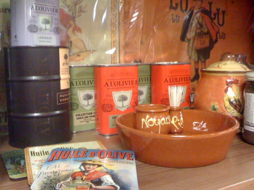 cafe-cuisine-produits-francais-french-market-cafe-agnes-martinez-fdc