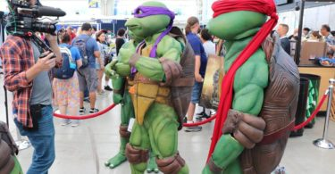 san-diego-comic-con-science-fiction-fantastique-une