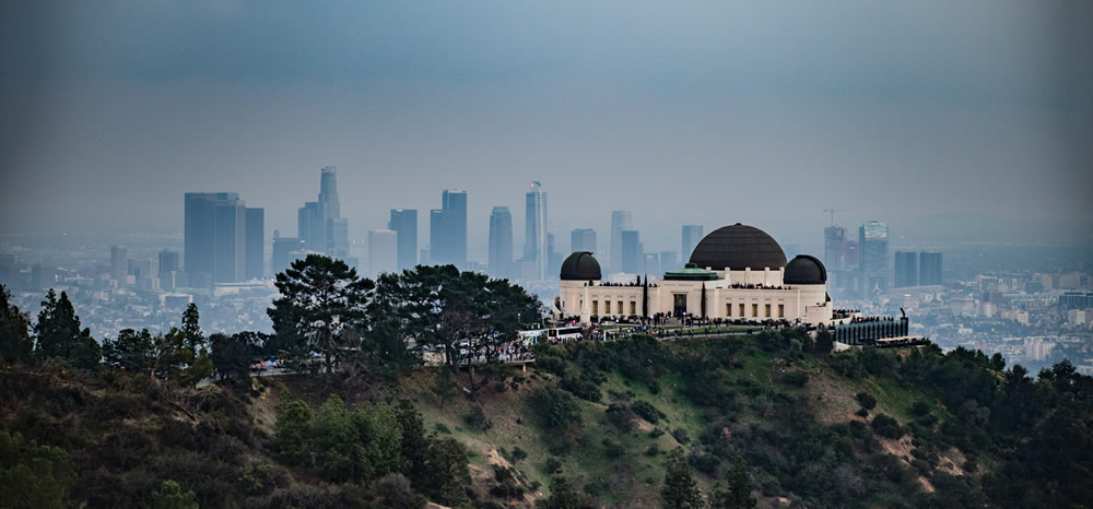 plus-belles-vues-rooftops-los-angeles-hollywood-griffith-observatory
