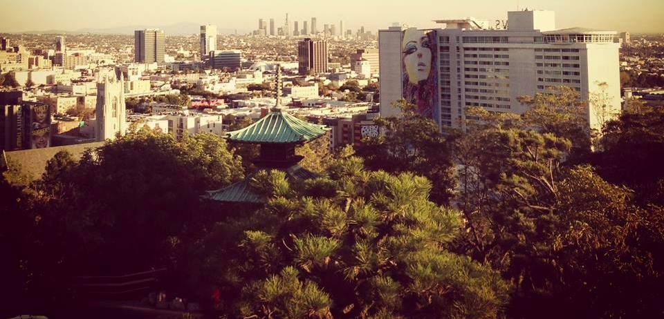 plus-belles-vues-rooftops-los-angeles-hollywood-yamashiro
