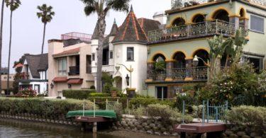 immobilier-luxe-acheter-maison-villa-los-angeles-featured
