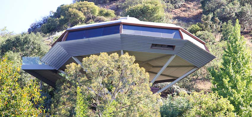 5-choses-insolites-los-angeles-santa-monica-chemosphere