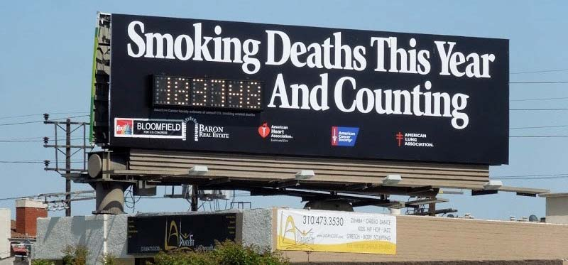 5-choses-insolites-los-angeles-santa-monica-smoking-death-billboard