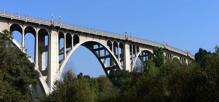 5-choses-insolites-los-angeles-santa-monica-suicide-bridge