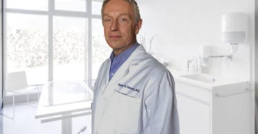 dr-richard-horowitz-medecin-docteur-los-angeles-francais-beverly-hills-push