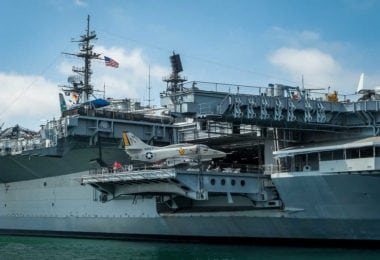 uss-midway-museum-musee-san-diego-une