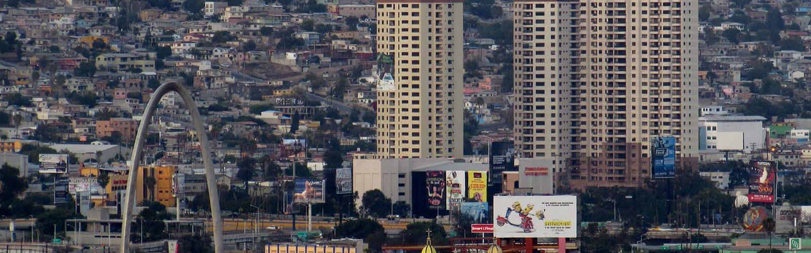journee-tijuana-mexique-ville-frontaliere-san-diego-une