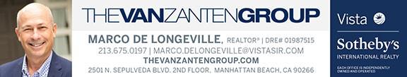 marco-de-longeville-agent-immobilier-los-angeles