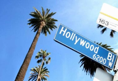 Ceetiz Los Angeles