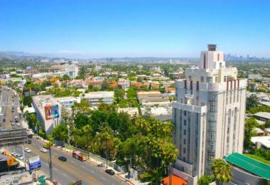 los-angeles-sunset-strip-visite-incontournables-hollywood-une