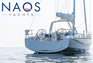naos-yachts-location-bateaux-plaisance-voile-plaisance-une-2