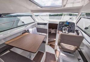 naos-yachts-vente-bateaux-plaisance-voile-moteur-ecole-voile-g01