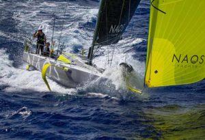 naos-yachts-vente-bateaux-plaisance-voile-moteur-ecole-voile-g02