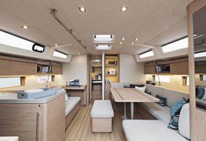 naos-yachts-vente-bateaux-plaisance-voile-moteur-ecole-voile-g04