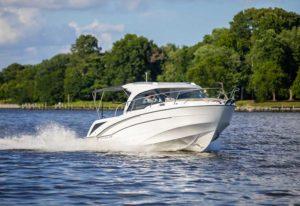 naos-yachts-vente-bateaux-plaisance-voile-moteur-ecole-voile-g07