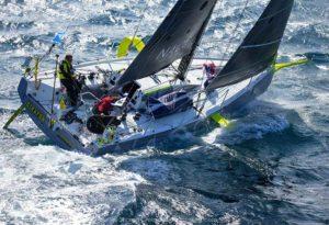 naos-yachts-vente-bateaux-plaisance-voile-moteur-ecole-voile-g08