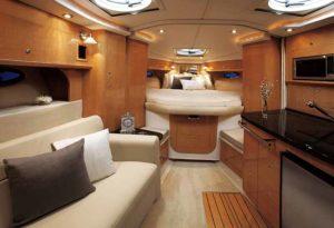 naos-yachts-vente-bateaux-plaisance-voile-moteur-ecole-voile-g09