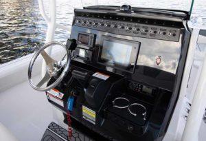 naos-yachts-vente-bateaux-plaisance-voile-moteur-ecole-voile-g14