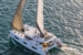 naos-yachts-vente-bateaux-plaisance-voile-moteur-ecole-voile-s01