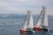 naos-yachts-vente-bateaux-plaisance-voile-moteur-ecole-voile-s03