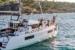 naos-yachts-vente-bateaux-plaisance-voile-moteur-ecole-voile-s04