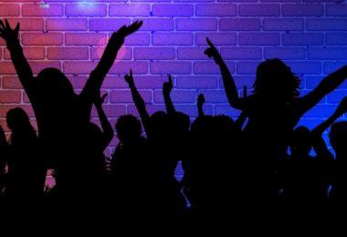 sortir-a-los-angeles-les-meilleurs-clubs-boite-nuit-une