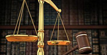 partenaire-de-choix-matiere-juridique