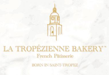 la-tropezienne-bakery-los-angeles-une