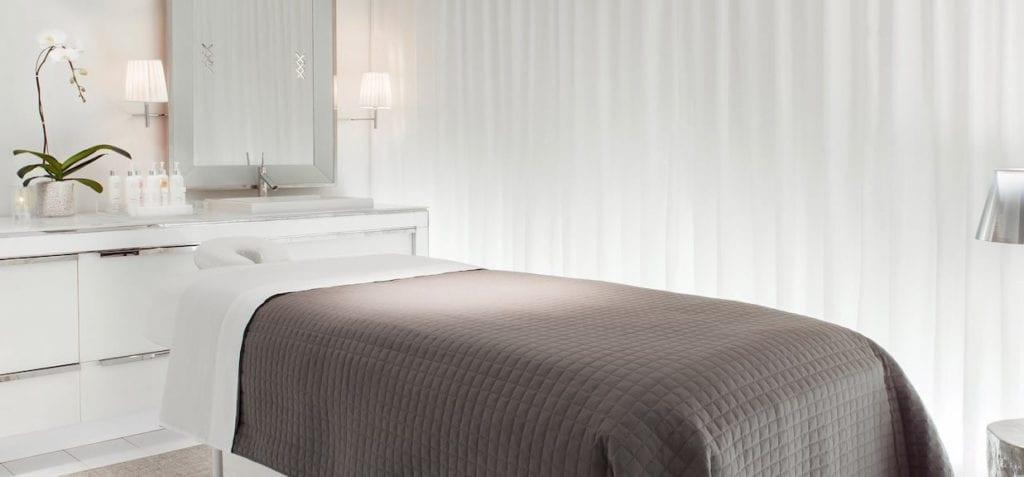 plus-beaux-spas-palm-springs-massage-detente-azur-spa