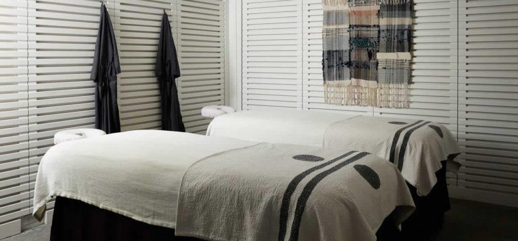 plus-beaux-spas-palm-springs-massage-detente-feel-good-spa