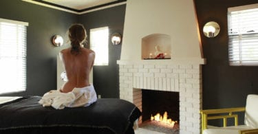 plus-beaux-spas-palm-springs-massage-detente-une