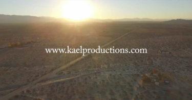 karine-lima-kael-productions-audiovisuelles-realisateur-videos-clips-une