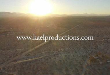 Karine Lima – Kael Productions